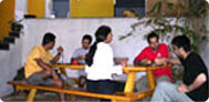 Brahma Designs 3 Day Self Awareness Workshop
