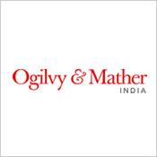 Ogilvy and Mather India