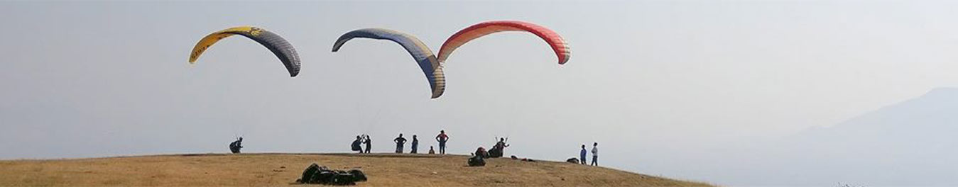 flying-in-kamshet