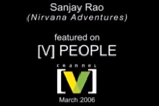 Channel-V-March-2006
