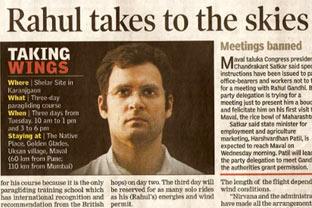 Rahul-Gandhi-Times-of-India-Mumbai