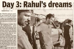 Rahul-Gandhi-Times-of-India-Pune-Fly-nirvana.jpg